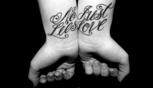 tattoo_no_lies__just_love_by_felicitycharlottex